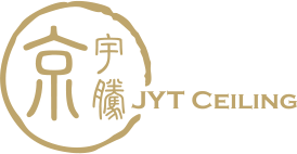 JYT CEILING SOLUTION